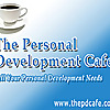 The PD Cafe | Interview Techniques