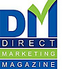 Direct Marketing Magazine