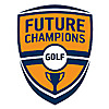 FCG Official Site of Future Champions Junior Golf