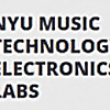 NYU Music Technology Electronics Labs