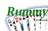 The Rummy Portal Blog