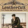 LeatherCult