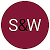 Snell And Wilmer Labor and Employment Blog