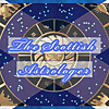 The Scottish Astrologer