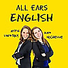 All Ears English Podcast | Real English Vocabulary