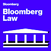 Bloomberg Law Podcast