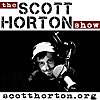 The Scott Horton Show