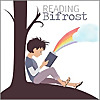 Reading Bifrost