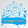 The Gadget Professor
