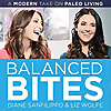 Balanced Bites Podcast