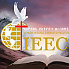 International Ethiopian Evangelical Church DC