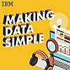 IBM Big Data Hub Podcasts