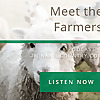 Meet the Farmers - Podcast