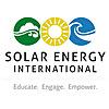 solarenergyvideo