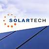 SolarTech Energy Systems
