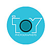 Toy Photographers