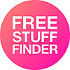 Free Stuff Finder | Walgreens Freebies, Deals and Coupons