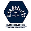 The Immigration Lawyers Channel