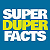 SuperDuperFacts