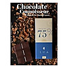 Chocolate Connoisseur Magazine