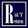 Risk N Returns