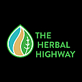 KPFA | The Herbal Highway