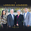 Lodging Leaders - Podcast