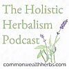 CommonWealth Center for Holistic Herbalism