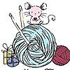 Pink Mouse Boutique Blog