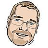 Kevin Meyer Blog