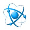 Phys.org/ Chemistry