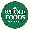 Whole Foods Market - Whole Story
