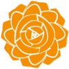 Dutch Rose Media Blog - Augmented Reality Design