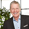 Michael Hyatt's Intentional Leadership