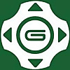 Gamasutra Console/PC News