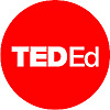 TED-Ed Blog