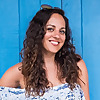Adventurous Kate   The Solo Female Travel Blog
