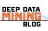 Deep Data Mining Blog