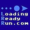 LoadingReadyRun