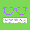 Clever Dude Personal Finance & Money