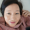 Viva Woman   Singapore green beauty blog