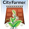 City Farmer News - New Stories From 'Urban Agriculture Notes'