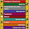 St.Emlyn's | Emergency Medicine