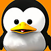 LinuxGizmos.com - Embedded Linux news & devices