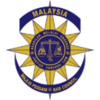 Malaysian Bar Council