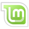 The Linux Mint Blog