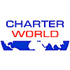 Luxury Yacht Charters - Mega & Super Yacht Charter Boats