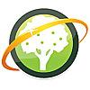 WikiTree: The Free Family Tree