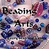 Beading Arts