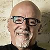 Paulo Coelho's Blog